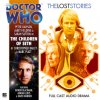 Children of Seth