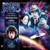 4th Doctor 1.1 Destination Nerva