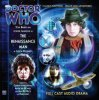 4th Doctor 1.2 Renaissance Man