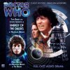 4th Doctor 1.4 Energy of the Daleks
