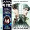 4th Doctor 2.1 Auntie Matter
