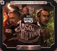Jago and Litefoot 10
