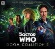 8th Doctor Doom Coalition 2