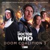 8th Doctor Doom Coalition 3