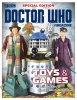 DWM Special 46 Toys & Games