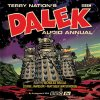 Dalek Audio Annual