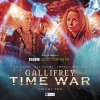 Gallifrey Time War 2