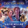 8th Doctor Further Adventures of Lucie Miller 1