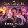 8th Doctor Time War 3
