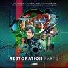 Restoration 2