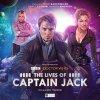 Lives of Captain Jack 3
