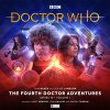 4th Doctor 10.1 Volume 1