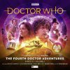 4th Doctor 10.2 Volume 2
