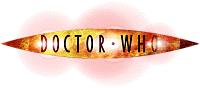 BBC New Series Books