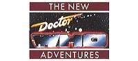 New Adventures Books