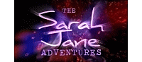 Sarah Jane Smith Books, DVDs, CDs, Figures & Gifts