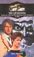 Awakening Book (Paperback)