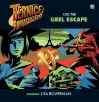 5.1 Grel Escape CD