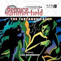 7.1 Tartarus Gate, The CD