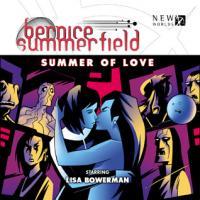 7.4 Summer of Love CD