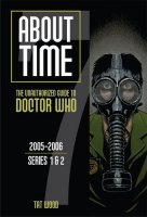About Time 7 Book (Paperback)