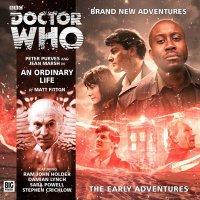 Early Adventures 1.4 An Ordinary Life CD