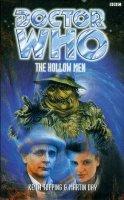 Hollow Men, Stock No. BBC1374 Book (Paperback)
