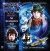 4th Doctor 1.2 Renaissance Man