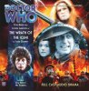 4th Doctor 1.3 Wrath of the Iceni