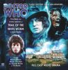 4th Doctor 1.5 Trail of the White Worm