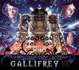 Gallifrey Series 6