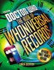 Book of Whoniversal Records