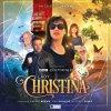 Lady Christina 2